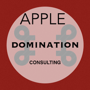 Apple Domination Consulting